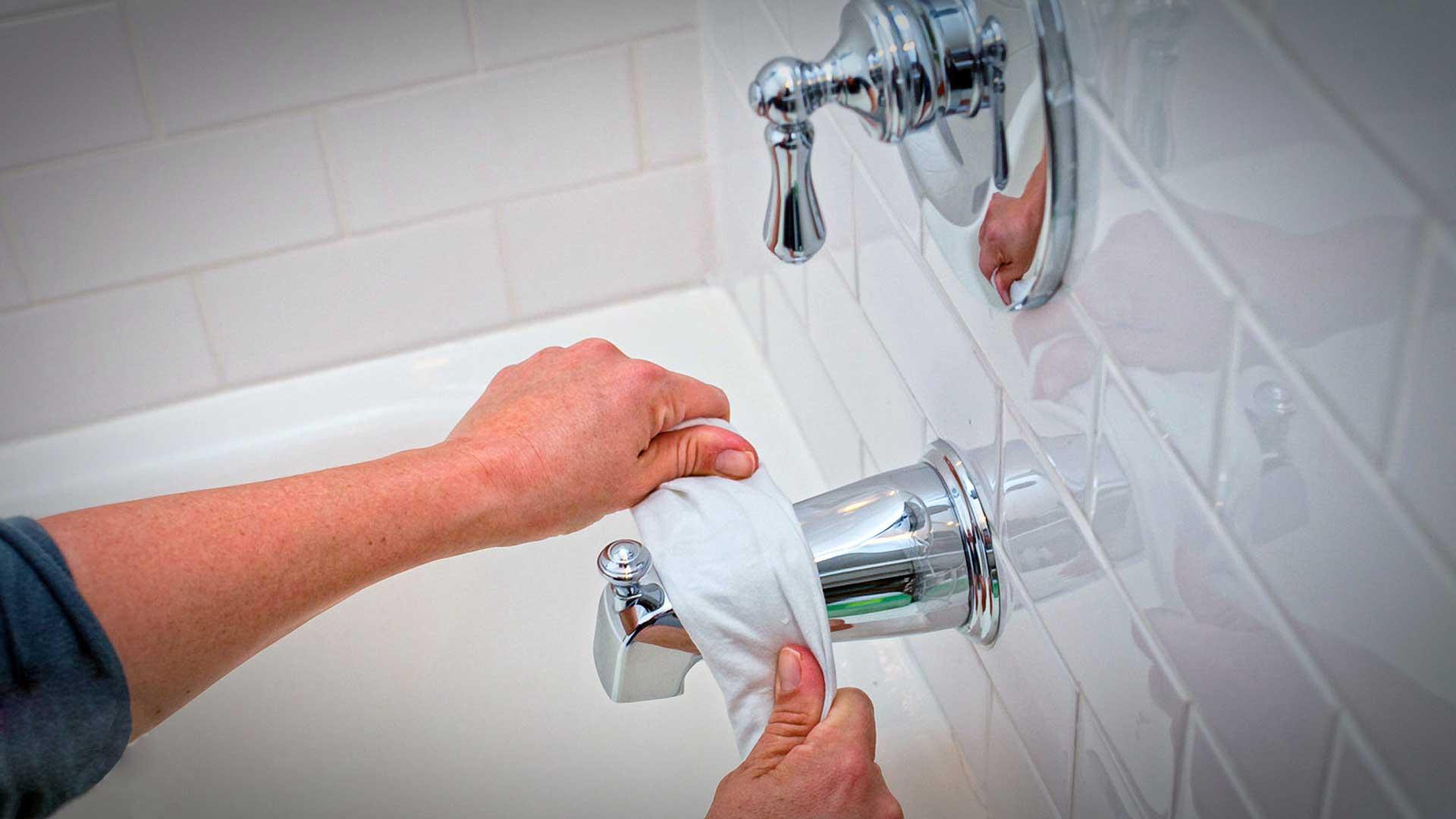 Как сделать пену для ванн из мыла в домашних условиях. Рецепт 50